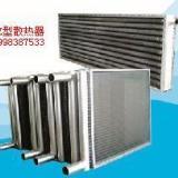 供应荣德牌双金属铝翅门管SRL型散热器