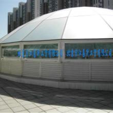 供应百叶窗,铝合金电动百叶窗,电动百叶窗。010-57562139