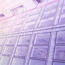 供应铝合金组合窗,电动铝合金组合窗,HJ铝合金组合窗