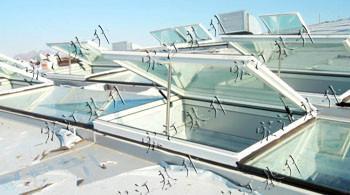 供应电动屋顶天窗,电动屋顶排烟天窗,电动屋顶采光天窗