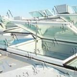 供应电动开窗器品牌-电动开窗器厂家直销-电动开窗器生产厂家