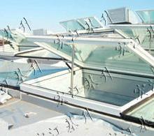 供应赤峰消防联动排烟窗,赤峰消防联动排烟窗供应010-5756213图片