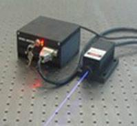 供应 635nm红光半导体激光器