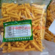 供应上海小黄鱼塑料膨胀管,上海小黄鱼塑料胀塞批发,上海小黄鱼胀塞价格
