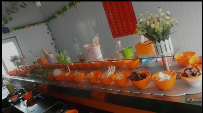 河南电动餐桌厂价批发,河南电动餐桌批发报价,河南电动餐桌生产
