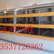 深圳市西乡哪有回收烘培坊面包房点 回收烘培坊面包房设备 高价回收烘培坊设备 高价回收面包房设备 包房点批发