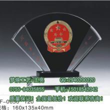 遵义七一部队党员纪念品定做厂家遵义八一建军节纪念品礼品制作批发