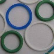 苏州密封件厂美标O型圈图片