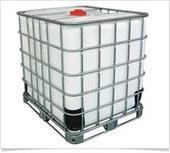 出售二手IBC吨桶图片