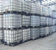 二手IBC吨桶价格图片