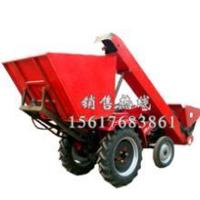 吉林玉米收割机多少钱/辽源小型收玉米机器使用用户多质量可靠批发