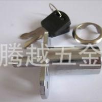 供应门窗锁/按钮顶锁/箱锁/黑板锁
