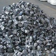 供应金属硅工业硅行情
