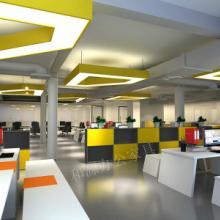 供应开放式办公家具成都开放式办公家具