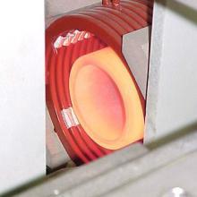 供应石油管道加热设备