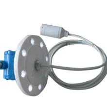 供应液位传感器 液位传感器生产厂家 液位传感器批发