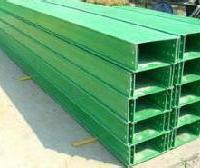 供应天津玻璃钢电缆槽_天津玻璃钢电缆槽批发_天津玻璃钢电缆槽价格