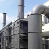 供应废气回收装置_天津废气回收装置_天津废气回收装置厂家