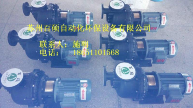 苏州/供应江苏苏州污水泵销售,污水泵厂,污水泵安装