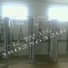 供应深圳洗浴节水设备