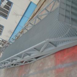 移动登车桥集裝箱裝卸货平台价格供應移動登車橋集裝箱裝卸貨平台價格