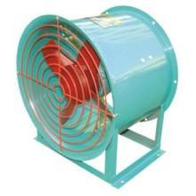 供应德州天宇DZ XBDZ低噪声轴流通风机 壁式轴流排风机生产厂家批发