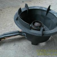 供应毕节地区醇油灶便宜吗 ,贵州无风机节能猛火灶诚招经销商