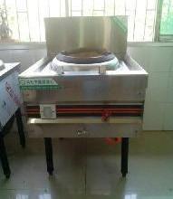 供应浙江宁波甲醇燃料节能炉灶,不绣钢单炒灶出厂价销售