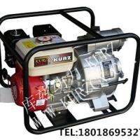 供应辽宁3寸汽油自吸水泵