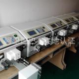 供应中国著名品牌立隆机械重庆剥线机