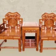 灵芝椅3件套图片