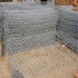 供应四川雷诺护垫网/品质雷诺护垫专家