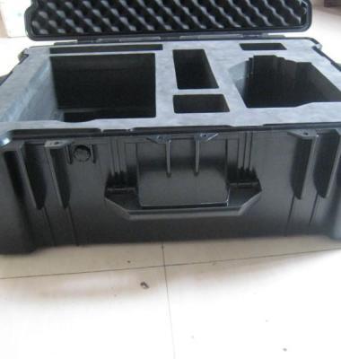 检测器材图片/检测器材样板图 (4)
