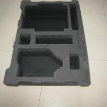供应精密仪器仪表定位包装加工订制厂家