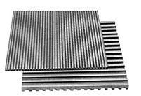供应EPT橡胶板NEO-180-45,入间川EP-5165W特价