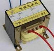 日本SD-3203B相原变压器代理图片