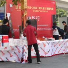 供应广州产品促销路演舞台音响搭建