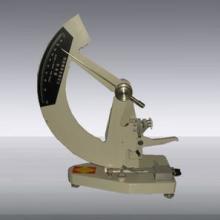 爱门利道夫式撕裂度仪  撕裂度测定仪,撕裂度测试仪