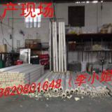 南宁厂家直销聚氨酯保温管-热水保温管买卖-聚氨酯保温管生产厂家