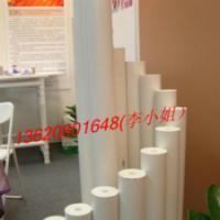 供应广州南沙消防水塔-热水保温管安装-PPR保温管道安装-方形保温水箱制作