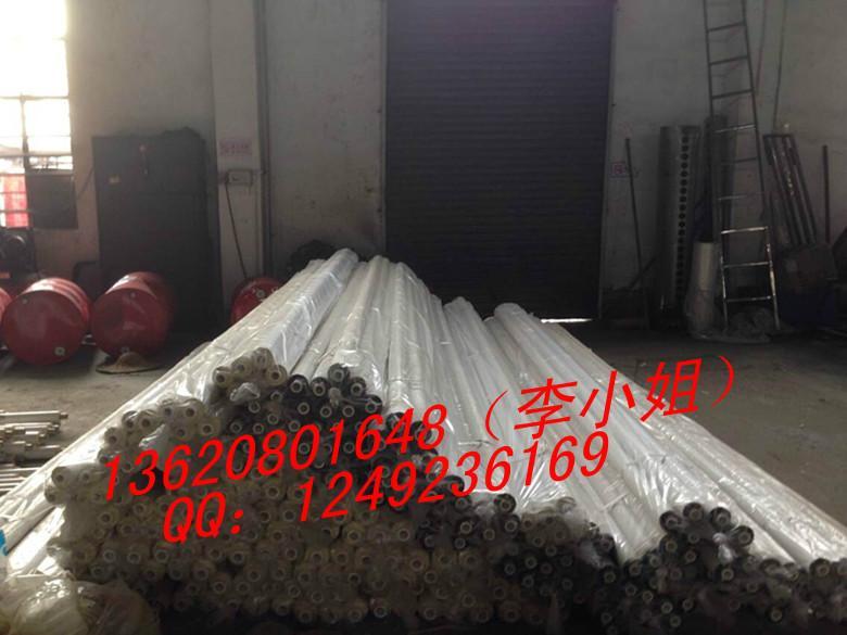 梅州PPR保温管哪家质量好-PPR保温管批发商-节能保温管价格