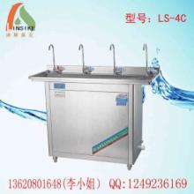 阳江医院-机关-酒店饮水设备-节能直饮设备报价-不锈钢饮水机直销批发