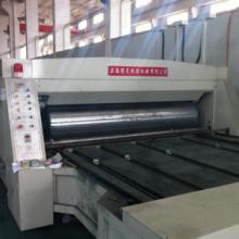 供应水墨印刷机械