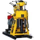 小型钻井机水井钻机找湖南清泉钻机有实力