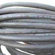 供应废旧电线废旧网线回收