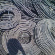 供应回收废铜废电缆线咨询热线|回收废铜废电缆线行情走势|冀东物资回收公司哪家好|高价回收废铜 回收废铜废电线图片