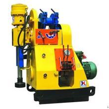 供应液压探水钻机ZLJ-650煤矿用坑道钻机批发