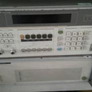 HP8902A图片