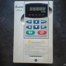 供应吉安变频器维修吉安台达变频器维修,吉安台达变频器销售