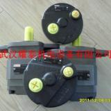 方向阀4WRAE6W15-22/G24K31/A1V